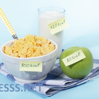 800 calorie diet meal plan