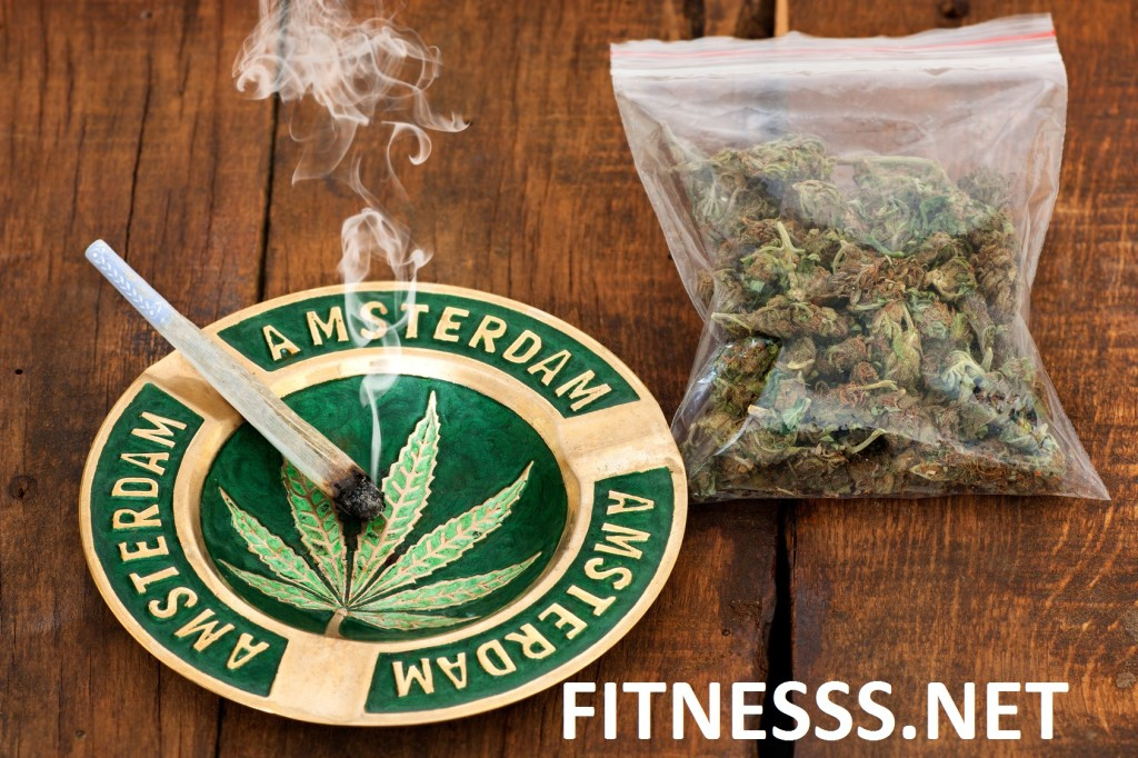 extreme weight loss methods-illegal drugs