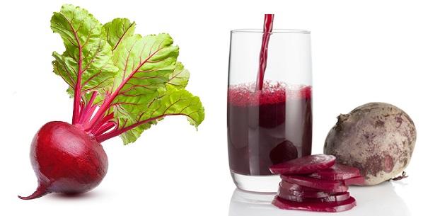 Fruit-and-Veggie-Detox-Beets