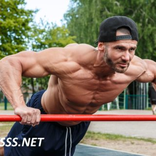 The 5 Components of Fitness Which Improve Cardiovascular Endurance