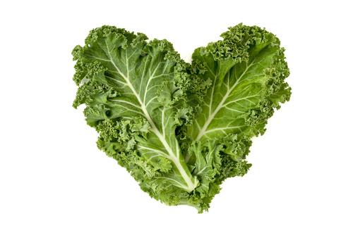 green-vegetables-Kale